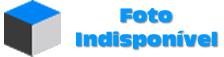 Lixadeira de fita ILV LF2 mesa 1500 x 600 mm