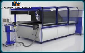 Corte a laser Cutlite do Brasil